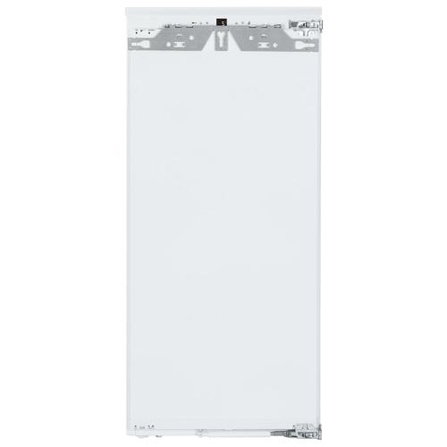 Встраиваемый холодильник Liebherr IKB 2360 Premium BioFresh