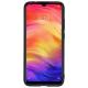 Чехол G-Case Carbon для Xiaomi Redmi Note 7/Note 7 Pro