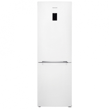 Холодильник Samsung RB-33 J3200WW