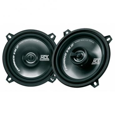 Автомобильная акустика MTX TX250C