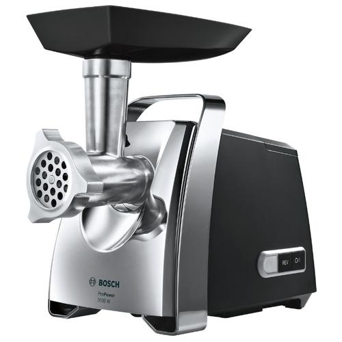 Мясорубка Bosch MFW 67450