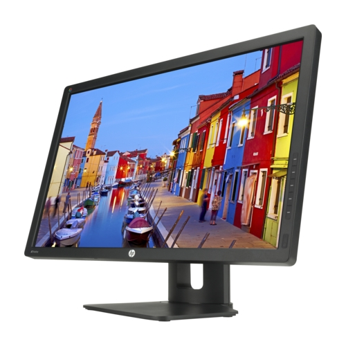 Монитор HP DreamColor Z24x G2