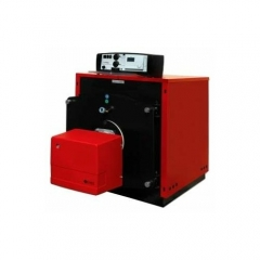 Комбинированный котел Protherm Бизон 70 NO 70 кВт одноконтурный