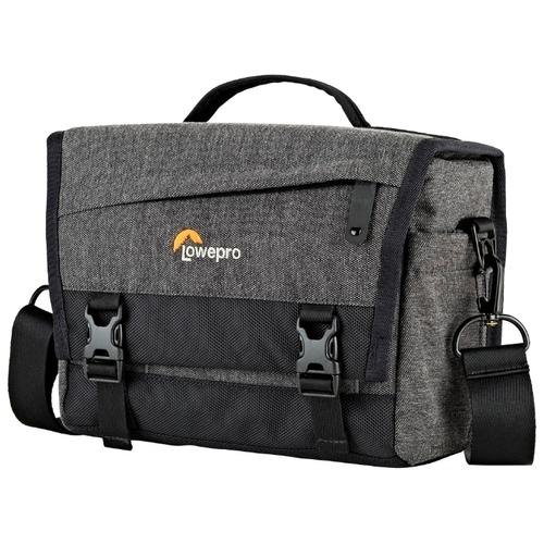Сумка для фотокамеры Lowepro m-Trekker SH 150