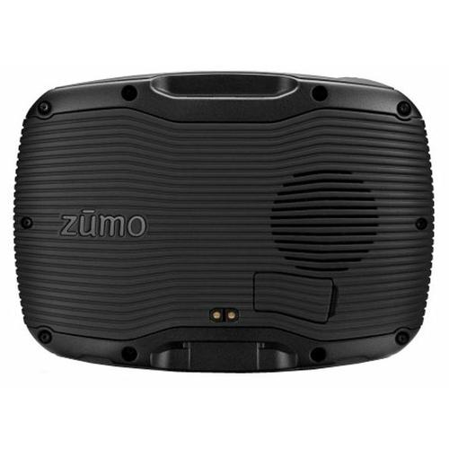 Навигатор Garmin Zumo 395 LM