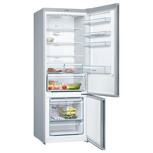Холодильник Bosch KGN56VI20R