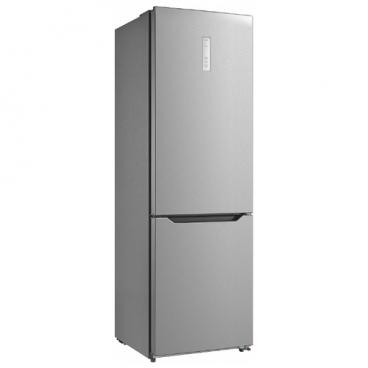 Холодильник Korting KNFC 61887 X