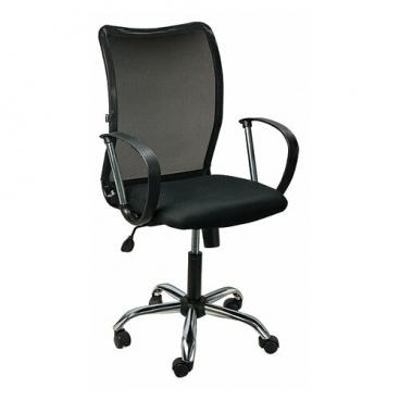 Компьютерное кресло Brabix Spring MG-308
