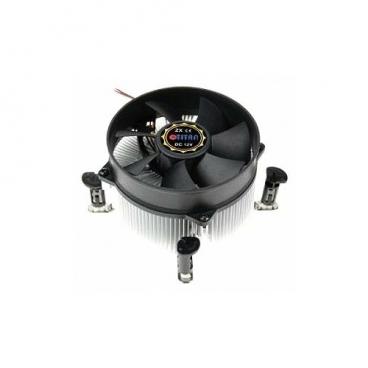 Кулер для процессора Titan TTC-NA01TZ/RPW