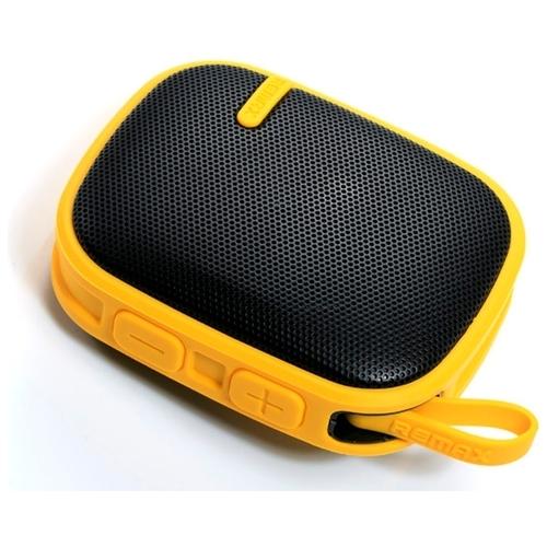 Портативная акустика Remax RM-X2