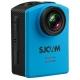 Экшн-камера SJCAM M20