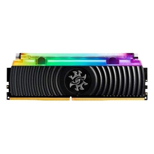 Оперативная память 8 ГБ 1 шт. ADATA AX4U320038G16-SB80