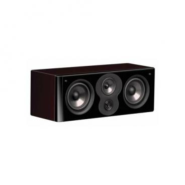Акустическая система Polk Audio LSiM704c