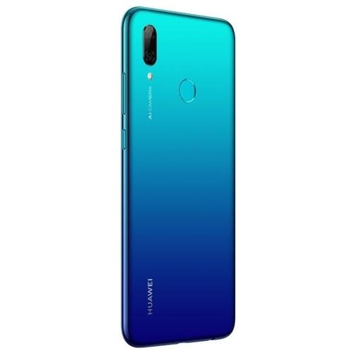 Смартфон HUAWEI P Smart (2019) 3/64GB