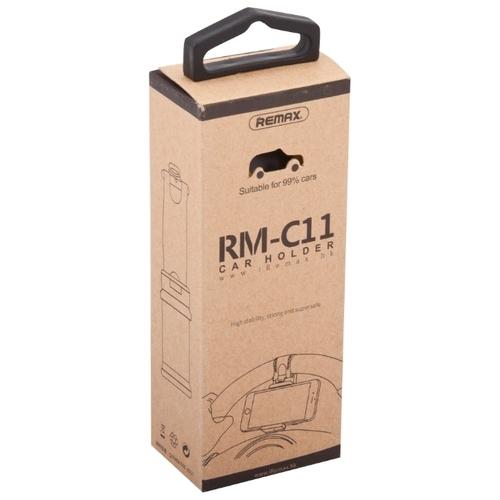 Держатель Remax RM-C11