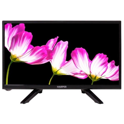 Телевизор HARPER 20R575T