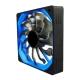 Система охлаждения для корпуса ACD ACD-F1225HM4-A