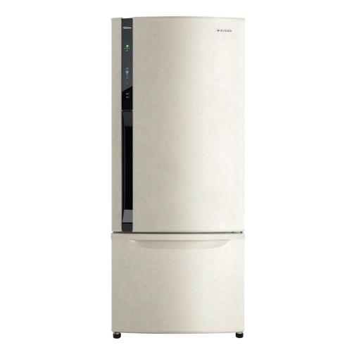 Холодильник Panasonic NR-BY602XC
