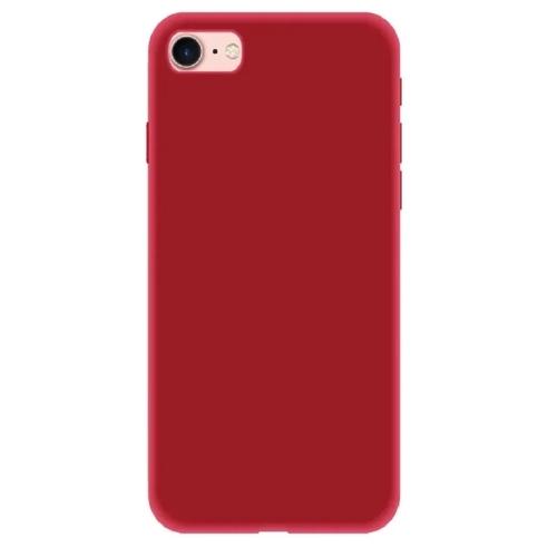 Чехол LuxCase TPU для Apple Iphone 7