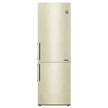 Холодильник LG DoorCooling+ GA-B459 BECL