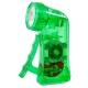 Набор BONDIBON Динамический фонарик (ВВ2024)