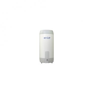 Накопительный электрический водонагреватель OSO Super S 200 4,5 кВт