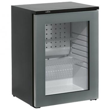 Встраиваемый холодильник indel B K60 Ecosmart G PV