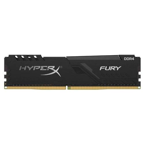 Оперативная память 8 ГБ 1 шт. HyperX HX426C16FB3/8