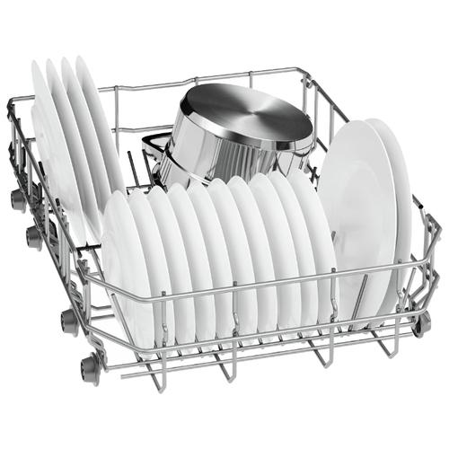 Посудомоечная машина Bosch SPV25FX00R