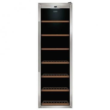 Винный шкаф Caso WineSafe 192
