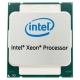 Процессор Intel Xeon E5-4627V3 Haswell-EP (2600MHz, LGA2011-3, L3 25600Kb)