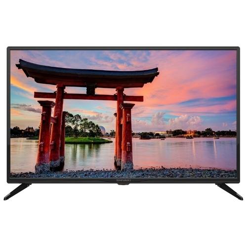 Телевизор Shivaki STV-32LED23S