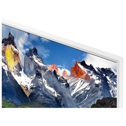 Телевизор Samsung UE49N5510AU