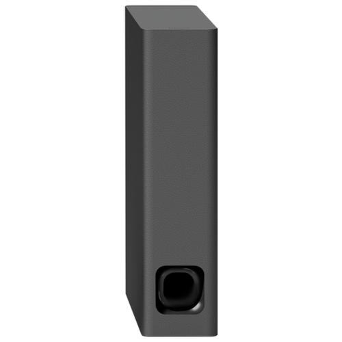 Саундбар Sony HT-MT300/HT-MT301