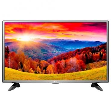 Телевизор LG 32LH595U