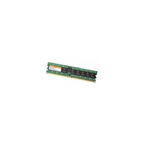 Оперативная память 4 ГБ 1 шт. Hynix DDR2 667 Registered ECC DIMM 4Gb