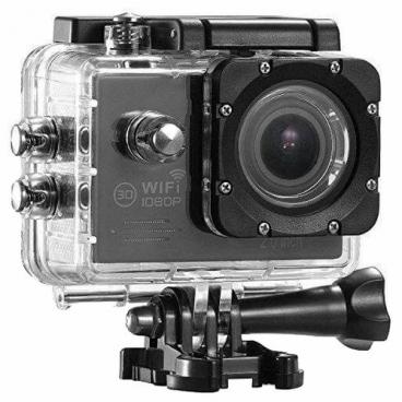 Экшн-камера XPX G53