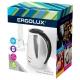 Чайник Ergolux ELX-KP02