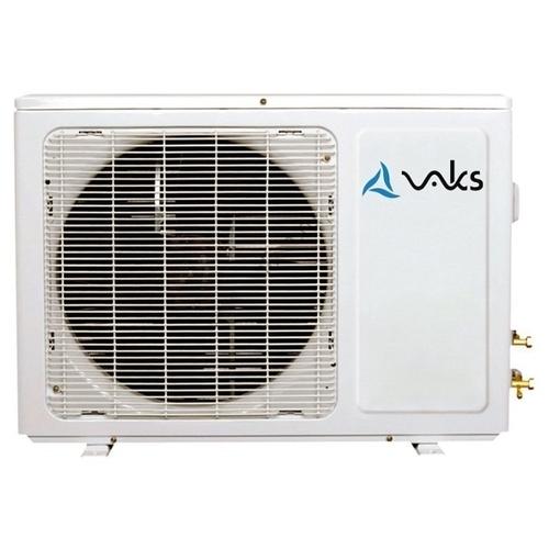 Настенная сплит-система Vaks VAC-418-CH