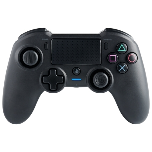 Геймпад Nacon Asymmetric Wireless Controller