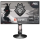 Монитор AOC G2590PX/G2 Esports