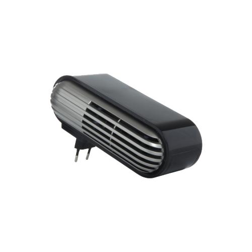 Очиститель воздуха АТМОС HG-150