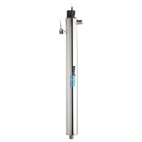 Фильтр постфильтр Sterilight SP600-HO