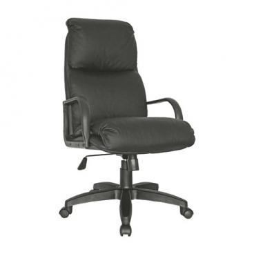 Компьютерное кресло Мирэй Групп Надир стандарт