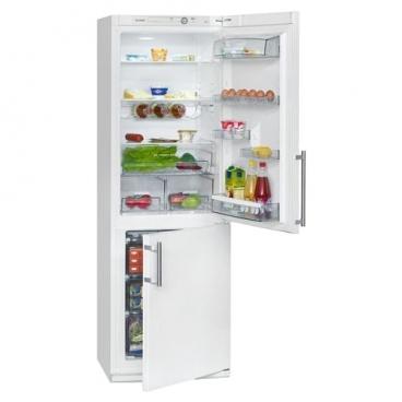 Холодильник Bomann KGC213 white