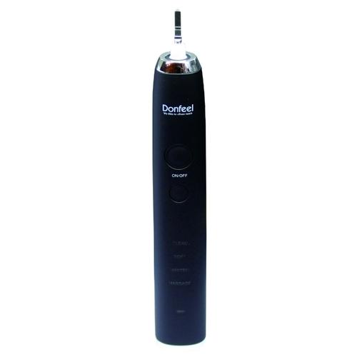 Электрическая зубная щетка Donfeel HSD-010 дополнительная ручка