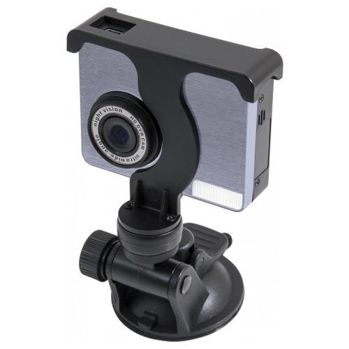 Видеорегистратор Defender Car Vision 5015FullHD