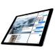 Планшет Apple iPad Pro 12.9 (2017) 512Gb Wi-Fi