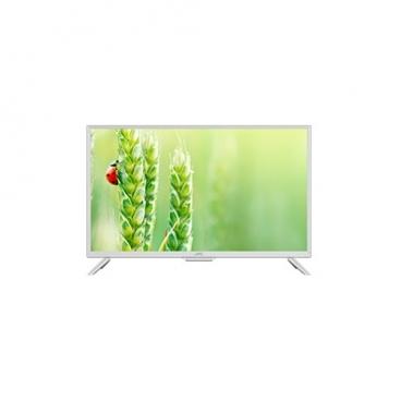 Телевизор JVC LT-24M585W