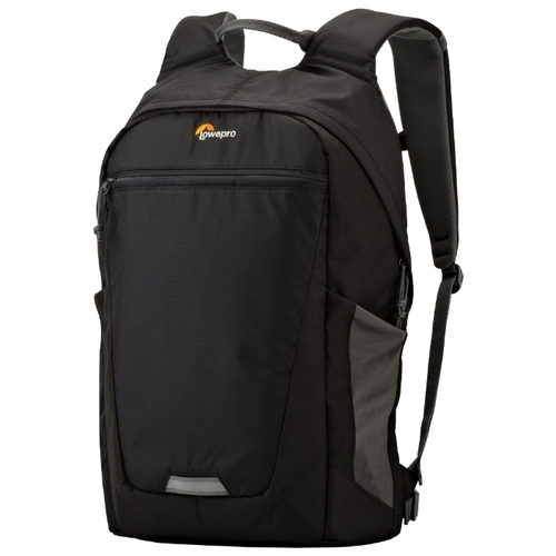 Рюкзак для фотокамеры Lowepro Photo Hatchback BP 250 AW II